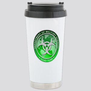 DMS-MABERRY-ECHO-LARGE Travel Mug